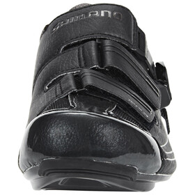 Shimano SH-RP3L - Chaussures - noir
